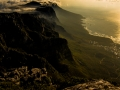 Tee_Schneider_Actor_Photographer_Toronto_Table_Mountain_Cape_Town_South_Africa-46-11
