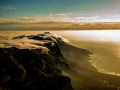 Tee_Schneider_Actor_Photographer_Toronto_Table_Mountain_Cape_Town_South_Africa-46-15