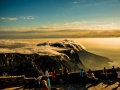 Tee_Schneider_Actor_Photographer_Toronto_Table_Mountain_Cape_Town_South_Africa-46-16