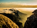 Tee_Schneider_Actor_Photographer_Toronto_Table_Mountain_Cape_Town_South_Africa-46-18