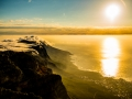 Tee_Schneider_Actor_Photographer_Toronto_Table_Mountain_Cape_Town_South_Africa-46-20