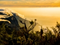 Tee_Schneider_Actor_Photographer_Toronto_Table_Mountain_Cape_Town_South_Africa-46-21
