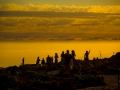 Tee_Schneider_Actor_Photographer_Toronto_Table_Mountain_Cape_Town_South_Africa-46-26