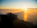 Tee_Schneider_Actor_Photographer_Toronto_Table_Mountain_Cape_Town_South_Africa-46-33