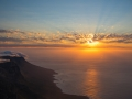 Tee_Schneider_Actor_Photographer_Toronto_Table_Mountain_Cape_Town_South_Africa-46-37