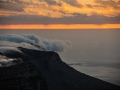 Tee_Schneider_Actor_Photographer_Toronto_Table_Mountain_Cape_Town_South_Africa-46-38