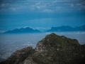 Tee_Schneider_Actor_Photographer_Toronto_Table_Mountain_Cape_Town_South_Africa-46-6