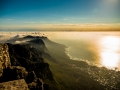 Tee_Schneider_Actor_Photographer_Toronto_Table_Mountain_Cape_Town_South_Africa-46-7