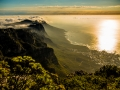 Tee_Schneider_Actor_Photographer_Toronto_Table_Mountain_Cape_Town_South_Africa-46-9