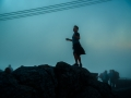 toronto_actor_cape_town_tee_schneider_photographer-50