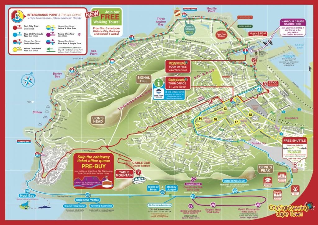 CapeTown_Map_Online_1140_806_85_s