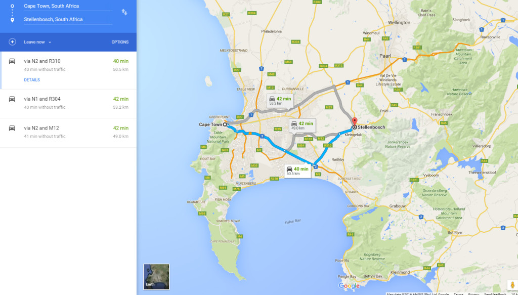 cape_town_to_stellenbosch