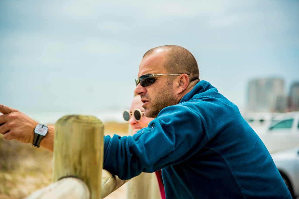 toronto_actor_cape_town_beaches_tee_schneider_photographer-1